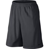 Imagem - Shorts Masculino Nike Epic Knit 646151-060  - 052790