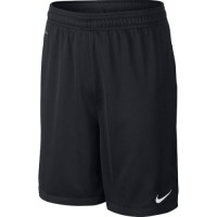 Imagem - Shorts Infantil Nike Academy Longer Knit 658026-012 - 051520