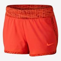 Imagem - Shorts Nike 728001-696 Gym Reverse Yth - 046932