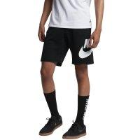 Imagem - Shorts Nike SB Dry Sunday 829603-010  - 057193