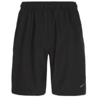 Imagem - Shorts Masculino Nike NK Flex Woven 833271-010 - 053906