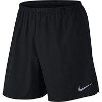 Imagem - Shorts Nike Dry 7IN Core - 056700