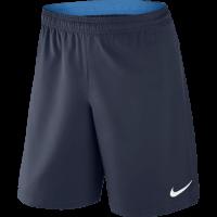 Imagem - Shorts Nike Academy Longer 645970-011  - 051224