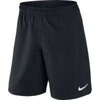 Imagem - Shorts Nike Academy Longer 645970-011  - 046193