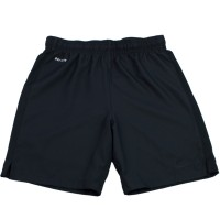 Imagem - Shorts Nike Strike Lgr 688427-011 - 046525