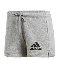 Imagem - Shorts Feminino Adidas Ess Solid  - 058429