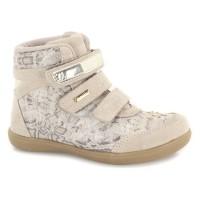 Imagem - Sneaker Infantil Pampili Flat 403.001  - 029756