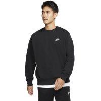 Imagem - Moletom Nike Sportswear Club Masculino Bv2662-010  - 061730