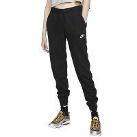 Imagem - Calça Nike Sportswear Essentials Bv4095-010  - 060158