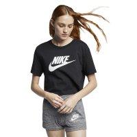 Imagem - Camiseta Cropped Nike Sportswear Essentials F - 061009