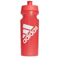 Imagem - Squeeze Adidas Perf Bottle Br6784  - 057286