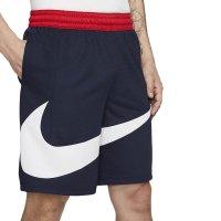 Imagem - Shorts Nike Dri-Fit Masculino Bv9385-451  - 060046
