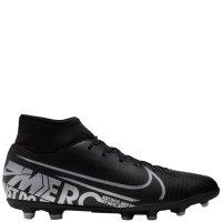 Imagem - Chuteira Campo Nike Superfly 7 Club Masculina At7949-001  - 059435