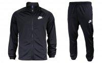 Imagem - Agasalho Masculino Nike Suit Basic 861780-010  - 058678
