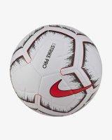Imagem - Bola de Futebol Nike Strike Pro Team Sc3937-100  - 058935