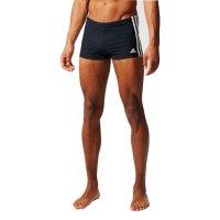 Imagem - Sunga Masculina Adidas Boxer I3s Br8283  - 054228