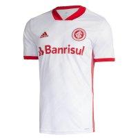Imagem - Camisa Oficial Torcedor Internacional Adidas  - 059823
