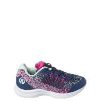 Imagem - Tenis Infantil Menina Ortope Joy Confy 22008- - 061394