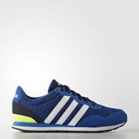 Imagem - Tênis Infantil Adidas V Jog Aw4144  - 054512
