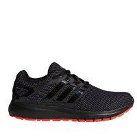 Imagem - Tênis Masculino Adidas Energy Cloud  - 057120