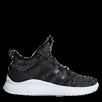 Imagem - Tênis Adidas Da9653 Ultimate Bball - 057216