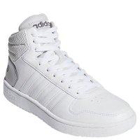 Imagem - Tênis Adidas Hoops 2.0 Mid - 057725