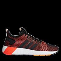 Imagem - Tênis Adidas Questar BYD  - 057218