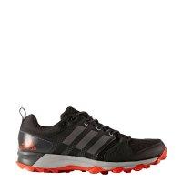 Imagem - Tênis Adidas Galaxy Trail Trilha Bb3482  - 055972