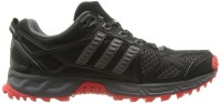 Imagem - Tênis Adidas Kanadia 6m Corrida D66834  - 034986