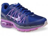 Imagem - Tênis Air Max Excellerate Nike 703073-002 - 042327