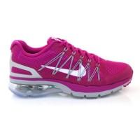 Imagem - Tênis Air Max Excellerate Nike 703073-002 - 039476