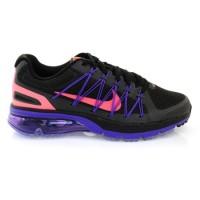 Imagem - Tênis Air Max Excellerate Nike 703073-002 - 039475