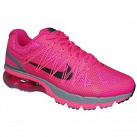 Imagem - Tênis Air Max Excellerate Nike 703073-002 - 042779