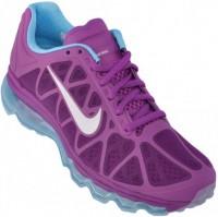 Imagem - Tênis Air Max Nike 684531-501 - 043452
