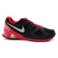 Imagem - Tênis Air Max Run Lite Nike 554904-012 - 033872