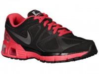 Imagem - Tênis Air Max Run Nike 555643 - 047812