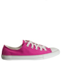 Imagem - Tênis All Star Converse Ce3181085 Dainty ox Pink - 039882