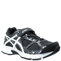 Imagem - Tênis Infantil Asics Gel-Light Play 3 A PS - 057807