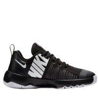 Imagem - Tênis Basquete Infantil Nike Team Hustle Quick 822680-004  - 056191