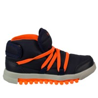 Imagem - Tênis Infantil Bibi Roller New 679376  - 053302