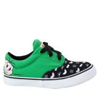 Imagem - Tênis Cebolinha Up Authentic Sneakers TMI 100124  - 047766