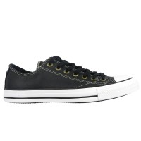 Imagem - Tênis Converse All Star CT AS European Ct328143 - 049538