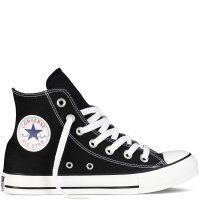 Imagem - Tênis Converse All Star Chuck Taylor  - 056702