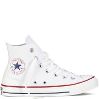 Imagem - Tênis Converse All Star Chuck Taylor  - 056701