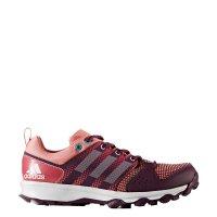 Imagem - Tênis Feminino Adidas Galaxy Trail Bb4466 - 056611