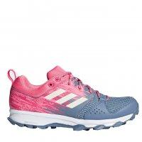 Imagem - Tênis Feminino Adidas Galaxy Trail Bb4466 - 057119