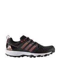 Imagem - Tênis Feminino Adidas Galaxy Trail Bb4466 - 054765