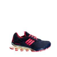 Imagem - Tênis Feminino Adidas Springblade Eforce H68447  - 054698