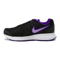 Imagem - Tênis Feminino Downshifter Nike 684771-018 - 053058