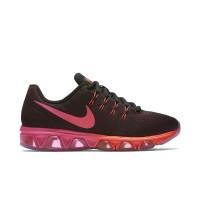 Imagem - Tênis Feminino Nike Air Max Tailwind 805942-006  - 050075